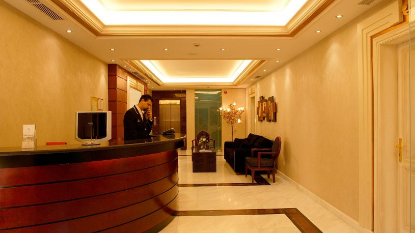 https://theoxeniapalace.com/theoxenia-house/wp-content/uploads/2013/06/Theoxenia-House-Reception.jpg