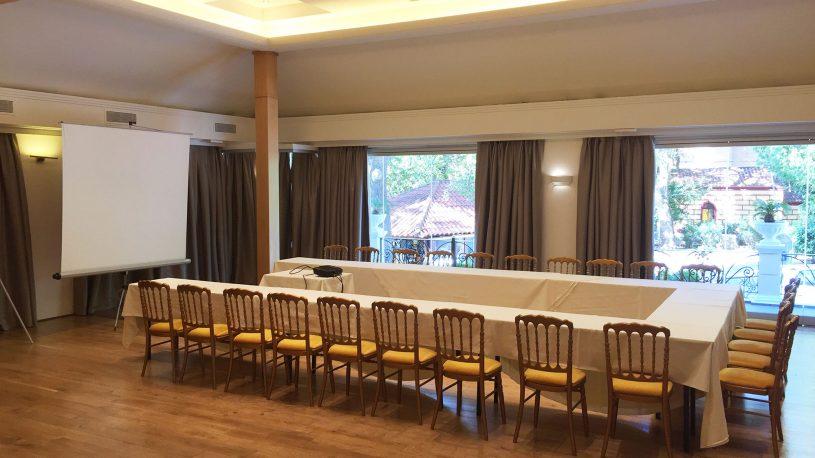 aphrodite-ballroom-3