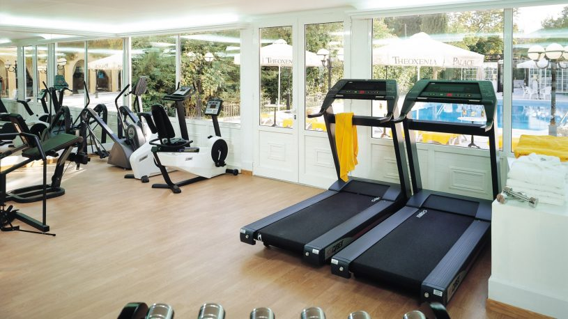 Theoxenia-Palace-Fitness-Center
