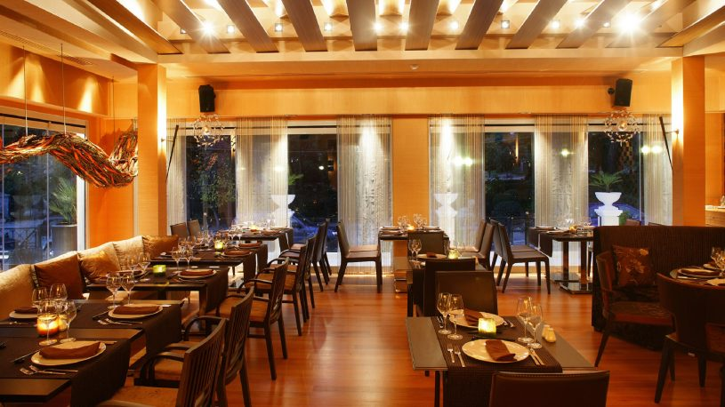 Theoxenia-Palace-Restaurant-8