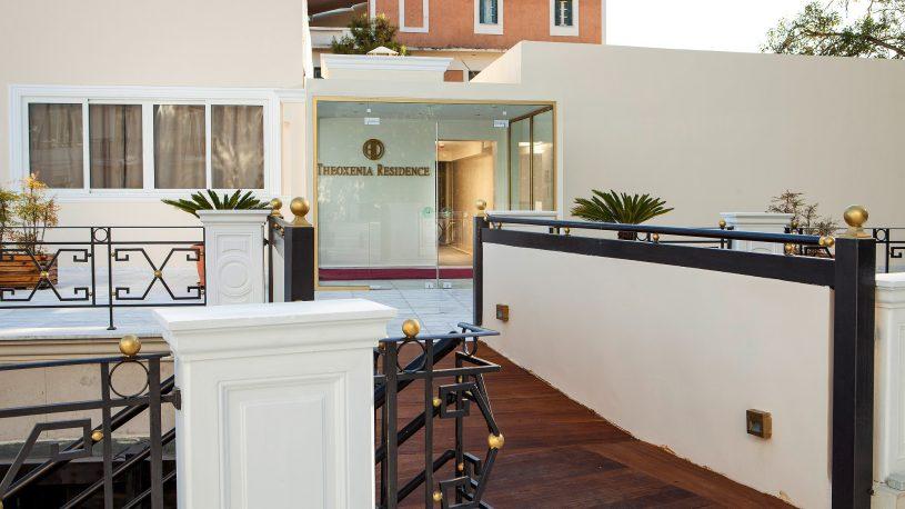 Theoxenia-Residence-Exterior