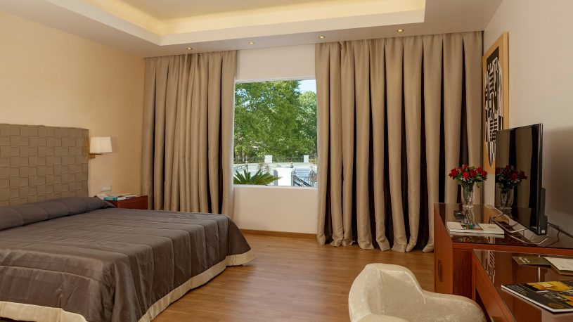 Theoxenia Residence Suite